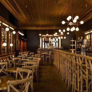 Bar-Bosco-Alimentari-Terre-Haute