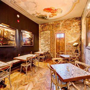 Private-Room-Bar-Bosco